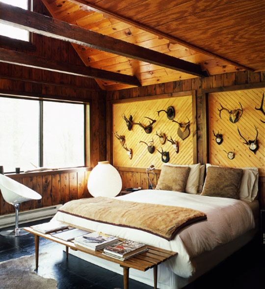 //www.apartmenttherapy.com/la/look/look-modern-cabin-071787