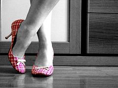"""""""The simples pleasures in life II"""", on Flickr, by Stumbleine."""