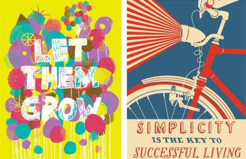 //kitsunenoir.com/blog/2008/12/11/poster-children-recreating-great-depression-era-posters/