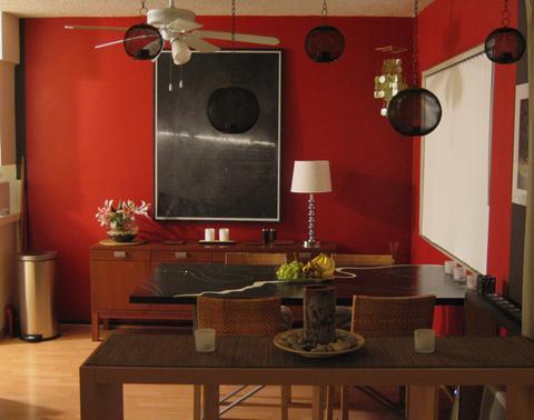 //www.apartmenttherapy.com/la/2008-fall-colors-southwest/southwest-26-graham-davids-modern-escape-066631