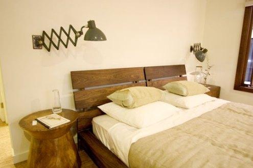 http://www.apartmenttherapy.com/la/downtown-la/vintage-industrial-design-cleveland-art-053339