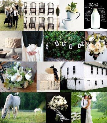 //snippetandink.blogspot.com/2009/01/board-329-white-barn-black.html