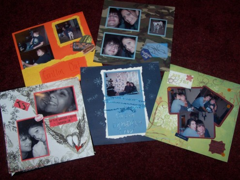 blog-pics-17-004