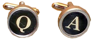 http://www.estiloweddings.com/VINTAGE-TYPEWRITER-KEYS-CUFFLINKS-/cart.php?m=product_detail&c=1&p=668