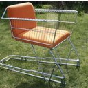http://www.minispace.com/en_us/article/innovative_repurposed_furniture/2/