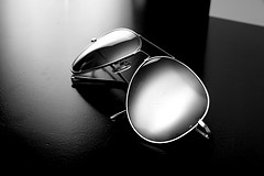 Sunglasses by sveltkamp  (Flickr)