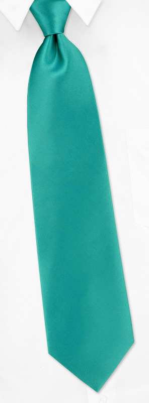 //www.neckties.com/teal_by_elite_solid_teal_tie.apml