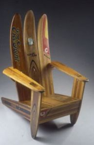 http://hubpages.com/hub/Cool-Repurposed-Furniture