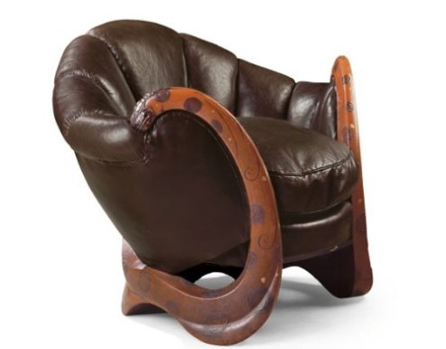 http://www.apartmenttherapy.com/boston/history/what-chair-sells-for-28m-yves-saint-laurent-auction-results-077497