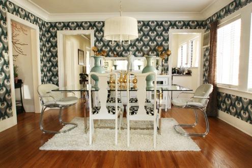 http://www.apartmenttherapy.com/la/house-tours/house-tour-mattslos-angeles-075870#comments