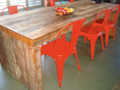 http://www.apartmenttherapy.com/la/inspiration/inspirationbright-red-075803