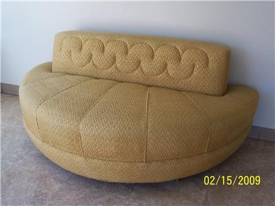 http://cgi.ebay.com/VINTAGE-RETRO-MID-CENTURY-CIRCLE-CHAIR-LOVE-SEAT-SOFA_W0QQitemZ370160259650QQcmdZViewItemQQptZLH_DefaultDomain_0?hash=item370160259650&_trksid=p3286.c0.m14&_trkparms=72%3A1205%7C66%3A2%7C65%3A12%7C39%3A1%7C240%3A1318%7C301%3A0%7C293%3A5%7C294%3A50