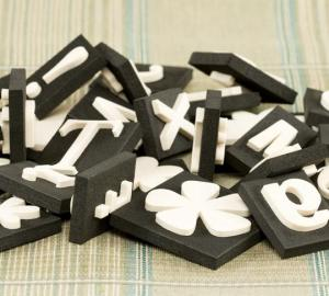 foam-stamps
