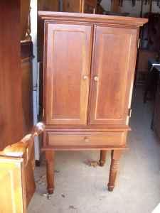 tv-armoire