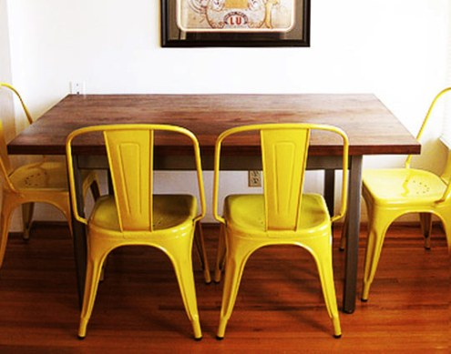 //www.apartmenttherapy.com/la/flickr-finds/flickr-finds-bright-yellow-076197