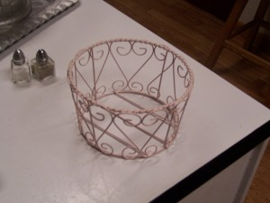 basket-bench-0011