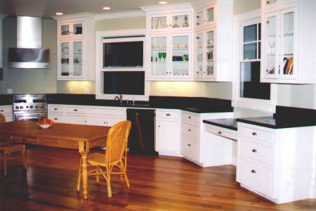 http://www.concretenetwork.com/jim_peterson/black_concrete_countertops.htm