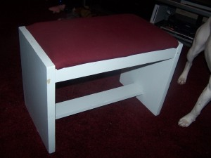 blog-pics-bench-redo-002
