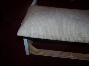 blog-pics-bench-redo-004