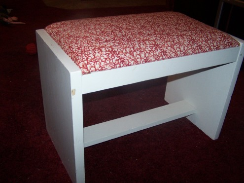 blog-pics-bench-redo-008