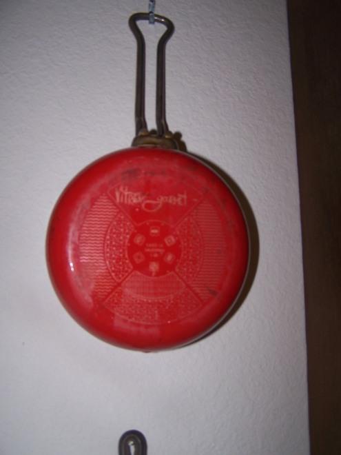 blog-pics-red-pot-002