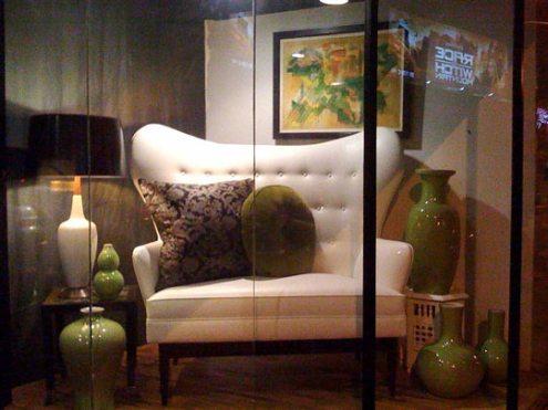 http://www.apartmenttherapy.com/la/los-angeles/la-store-pico-modern-furnishings-080363