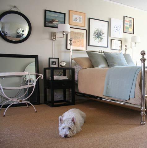http://www.designspongeonline.com/2009/03/sneak-peek-jack-and-lulu.html