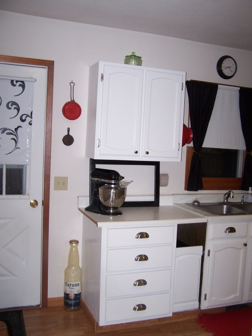 kitchen-cabinets-001