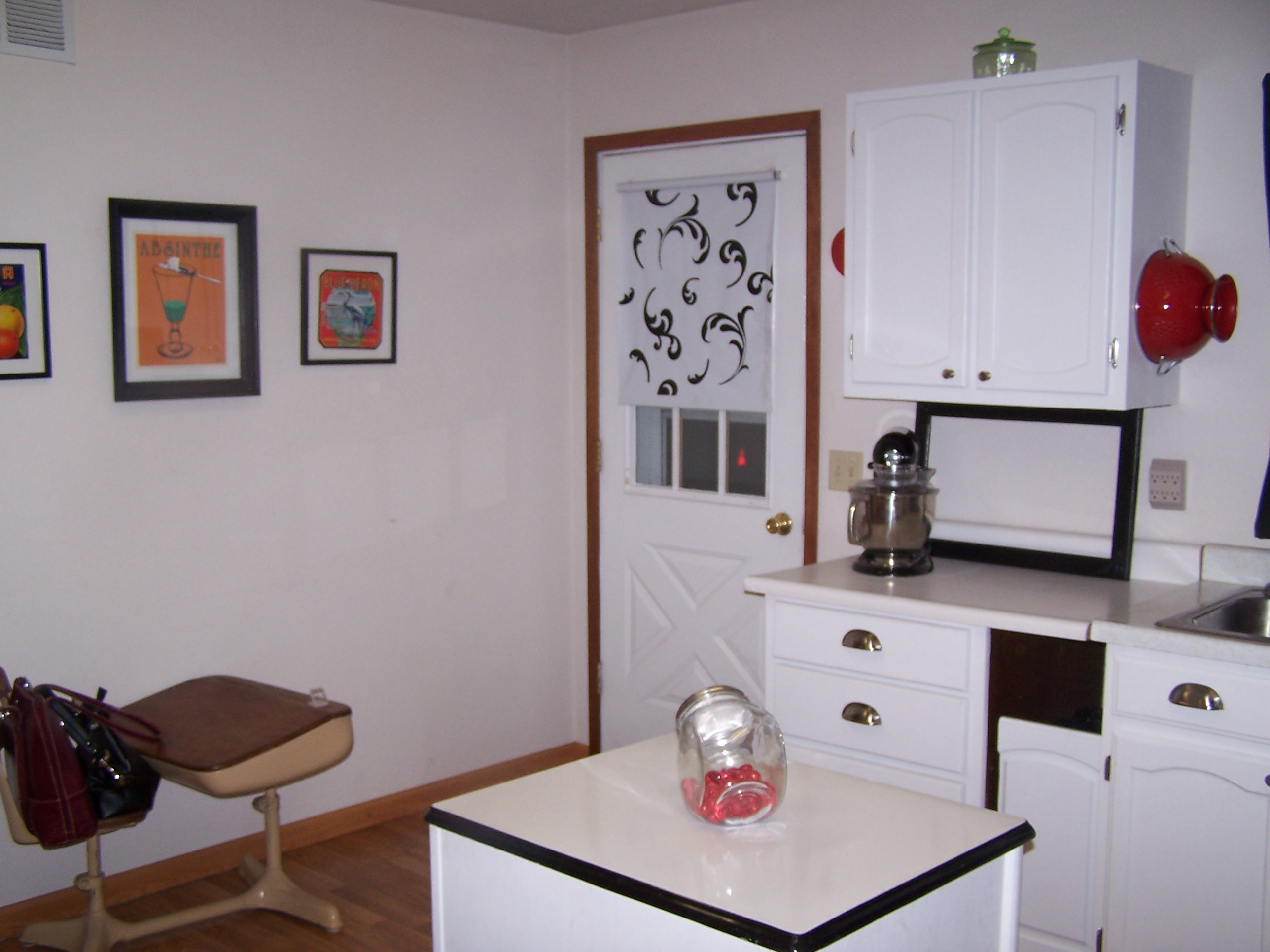 kitchen-cabinets-002