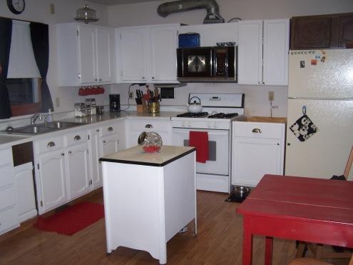 kitchen-cabinets-005