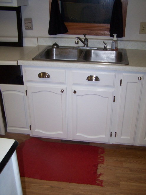 kitchen-cabinets-006