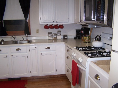 kitchen-cabinets-007