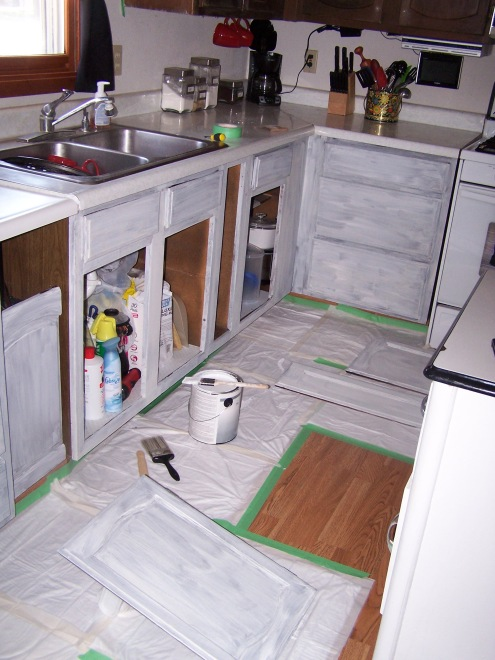 kitchen-progress-0061