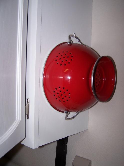 kitchen-sneak-peak-006
