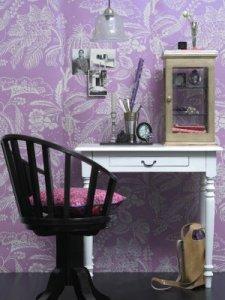 http://purplearea.blogspot.com/2009/04/nagra-av-mina-favoriter-fran-bloggens.html