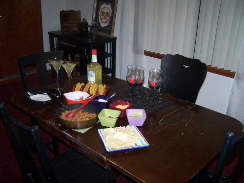 taco-night-001