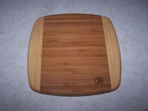 bamboo-board-005