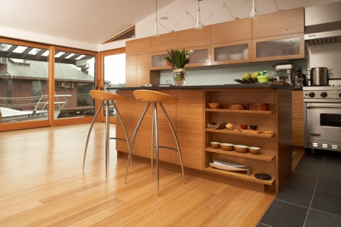http://www.bamboohardwoods.com/gallery/cabinets/content/BH_5sml_large.html