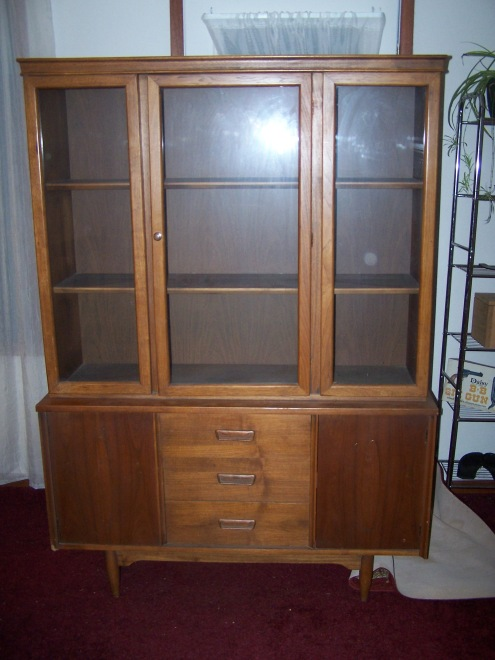 chair-and-hutch-for-sale-003