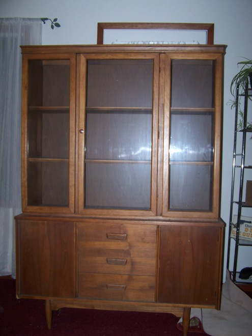 chair-and-hutch-for-sale-006