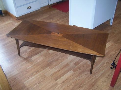 good-coff-table-002