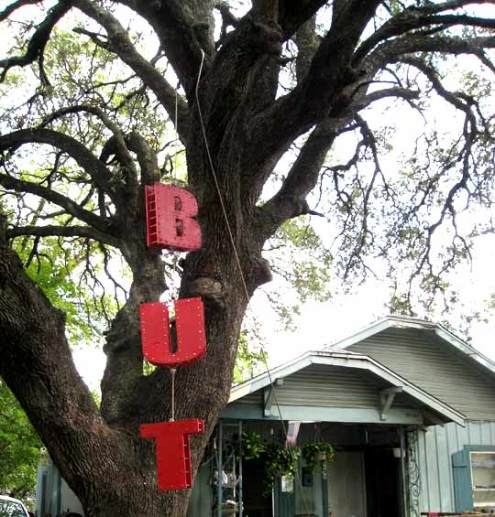 http://www.apartmenttherapy.com/la/at-austin/inspiration-outdoor-grammar-decor-austin-060850
