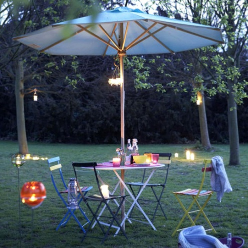http://www.apartmenttherapy.com/sf/outdoor/inspiration-beautiful-outdoor-spaces-living-etc-081235
