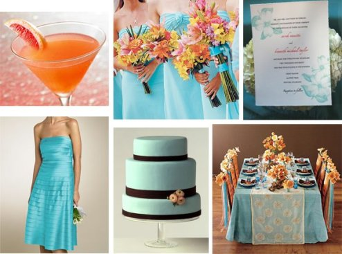 http://tastefullyentertaining.blogspot.com/search/label/Outdoor%20Wedding