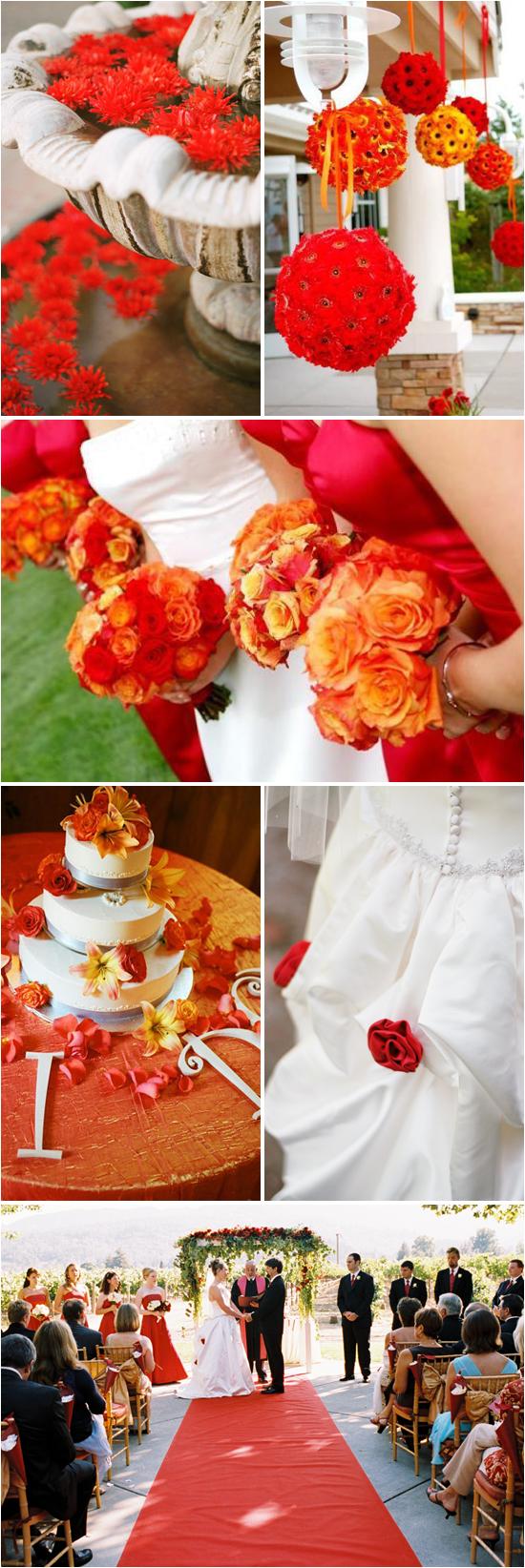 http://www.projectwedding.com/blog/category/color-palettes/