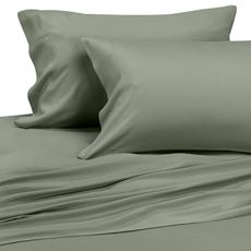 http://www.bedbathandbeyond.com/product.asp?order_num=-1&SKU=14687890