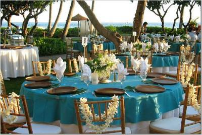 http://www.projectwedding.com/blog/category/color-palettes/