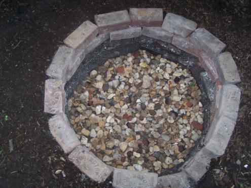 fire pit 006