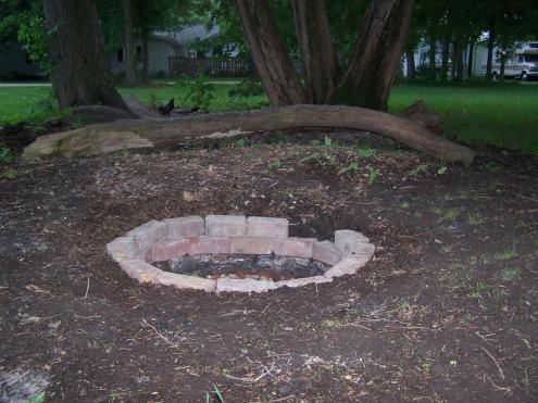 fire pit 008