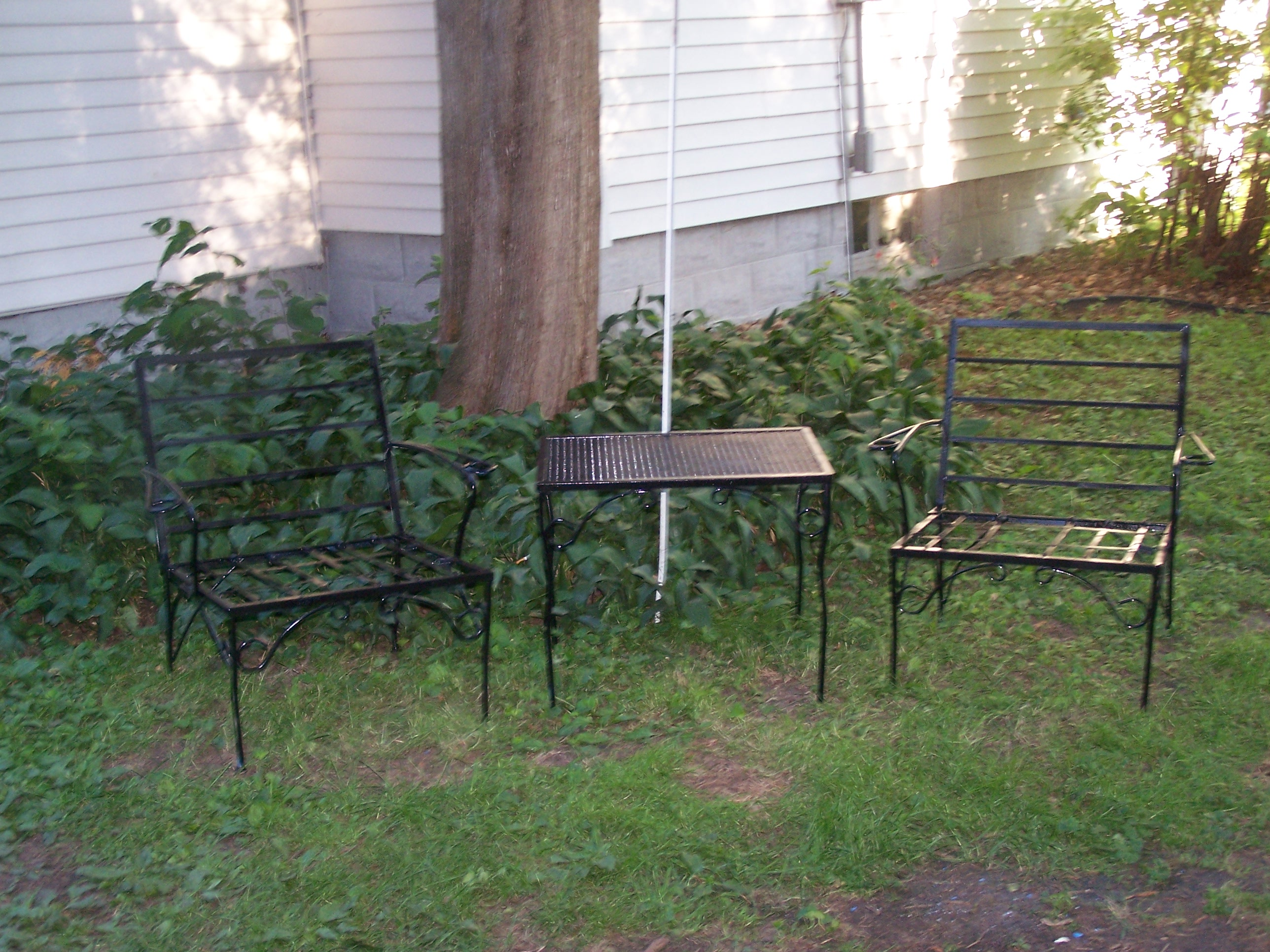 lawn chairs 003